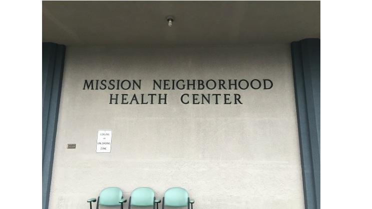 http://www.mnhc.org/wp-content/uploads/2014/12/Take-a-seat-21.jpg