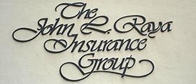 The John E. Raya Insurance Group